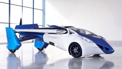 130509142450-flying-car-tfx-terrafugia-story-top