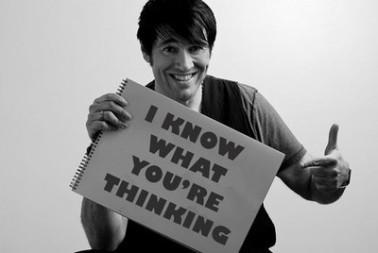 1436620442_sales-mind-reading