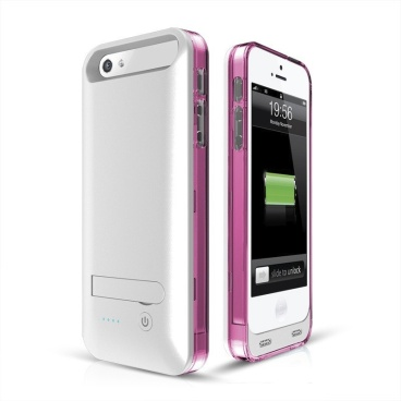 Maxi-Charger-iPhone-5-charger-case