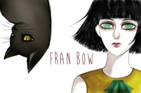 fran_bow_by_pingygy-d795fif