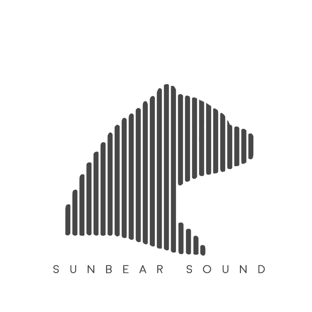 The Sunbear Sound