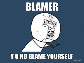 blamememe